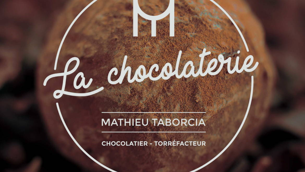 Chocolaterie Mathieu Taborcia