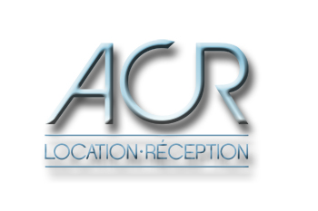 ACR LOCATION RECEPTION