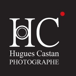 Hugues Castan Photographe