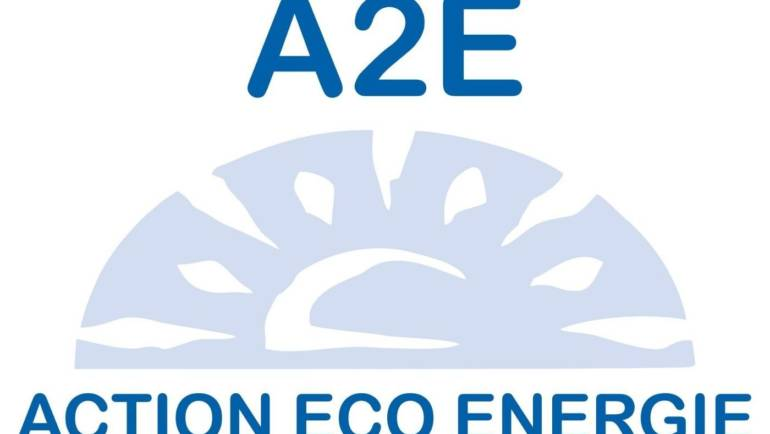 Action Eco Energie A2E