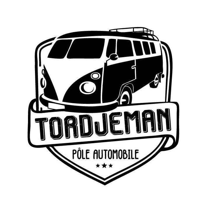 POLE AUTOMOBILE TORDJEMAN