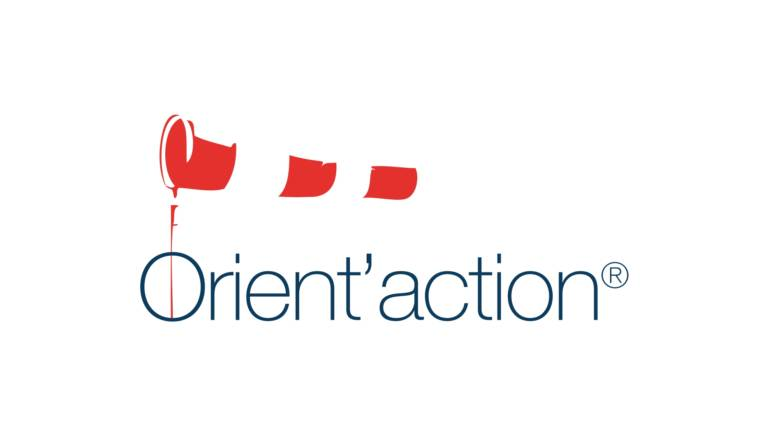 AGENCE ORIENT'ACTION®